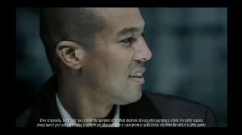 Acura ILX TV Spot, 'Technology' - Thumbnail 6