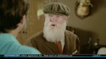 GolfNow.com TV Spot, 'Ireland' - Thumbnail 7