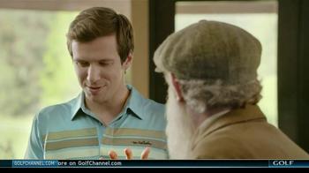 GolfNow.com TV Spot, 'Ireland' - Thumbnail 8