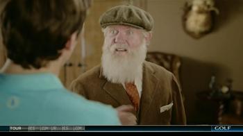GolfNow.com TV Spot, 'Ireland' - Thumbnail 9