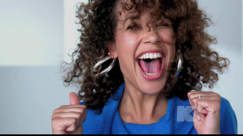Kmart TV Spot, 'The Kmart Winter Clearance Whoa' Song by Pantsy Fants - Thumbnail 1