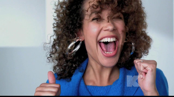 Kmart TV Spot, 'The Kmart Winter Clearance Whoa' Song by Pantsy Fants - Thumbnail 2