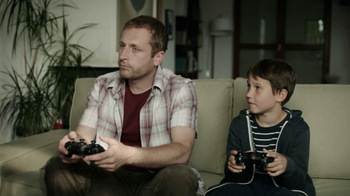 XFINITY Internet with Streampix TV Spot, 'Racing Video Game' - Thumbnail 2