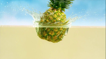 Dole Fruit Bowls TV Spot, 'Pretty Simple' - Thumbnail 2