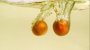 Dole Fruit Bowls TV Spot, 'Pretty Simple' - Thumbnail 4