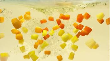 Dole Fruit Bowls TV Spot, 'Pretty Simple' - Thumbnail 7