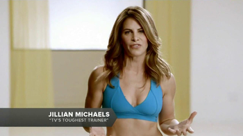 Jillian Michaels TV Spot, 'Free Assessment' - Thumbnail 1