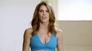 Jillian Michaels TV Spot, \'Free Assessment\'