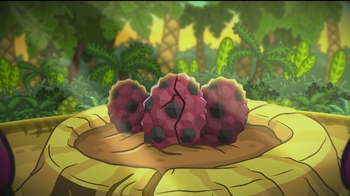 Disney Club Penguin TV Spot, 'Cave Penguins' - Thumbnail 3