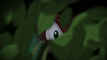 Disney Club Penguin TV Spot, 'Cave Penguins' - Thumbnail 6