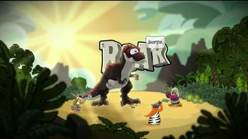 Disney Club Penguin TV Spot, 'Cave Penguins' - Thumbnail 9