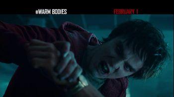 Warm Bodies - Alternate Trailer 1