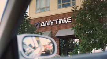 Anytime Fitness TV Spot, 'Traffic Jam' - Thumbnail 3
