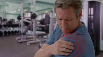Instaflex TV Spot 'Fast Relief' - Thumbnail 1