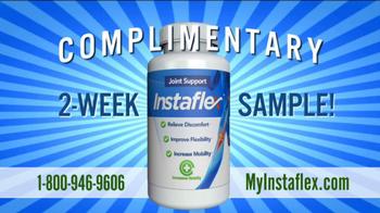 Instaflex TV Spot 'Fast Relief' - Thumbnail 4