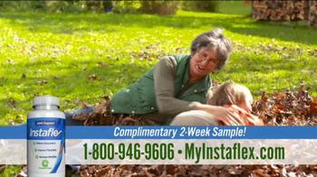 Instaflex TV Spot 'Fast Relief' - Thumbnail 6