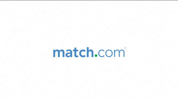 Match.com TV Spot, 'Right Now' - Thumbnail 6