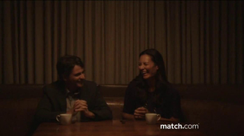 Match.com TV Spot, 'Right Now' - Thumbnail 3