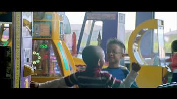 Chuck E. Cheese's TV Spot, 'Fun Song'  - Thumbnail 10