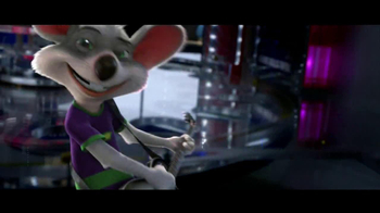 Chuck E. Cheese's TV Spot, 'Fun Song'  - Thumbnail 8