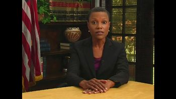 Funeral Advantage TV Spot, 'Decisions'