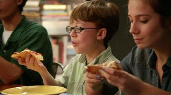 Papa Murphy's $5 Faves Pizza TV Spot  - Thumbnail 1