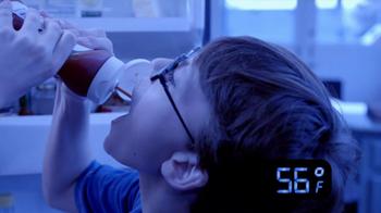 Papa Murphy's  Pizza $5 Faves TV Spot, 'A Little Hot, A Little Cold' - Thumbnail 1