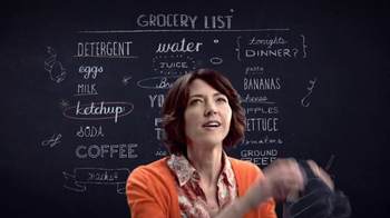 Safeway Deals of the Week TV Spot, 'Lean Cuisine, Yoplait and Charmin' - Thumbnail 4