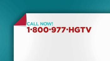 HGTV Magazine TV Spot 'Free Trial'  - Thumbnail 8