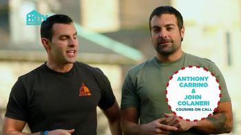 HGTV Magazine TV Spot 'Free Trial'  - Thumbnail 5