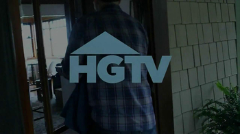 HGTV TV Spot, 'Share Your Photos' - Thumbnail 1