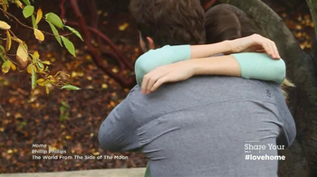 HGTV TV Spot, 'Share Your Photos' - Thumbnail 5