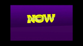 Planet Fitness Huge $10 Sale TV Spot - Thumbnail 2