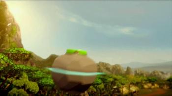 LEGO Legends of Chima Speedorz TV Spot - Thumbnail 8