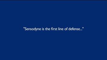 Sensodyne TV Spot 'Doctors Recommend' - Thumbnail 1