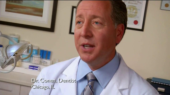 Sensodyne TV Spot 'Doctors Recommend' - Thumbnail 2