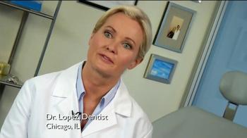 Sensodyne TV Spot 'Doctors Recommend' - Thumbnail 4