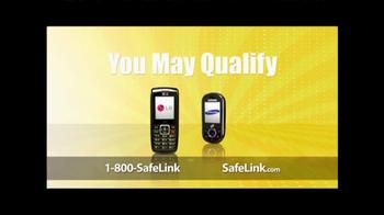 SafeLink TV Spot, 'Looking for a Job' - Thumbnail 9