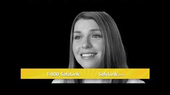 SafeLink TV Spot, 'Looking for a Job' - Thumbnail 4