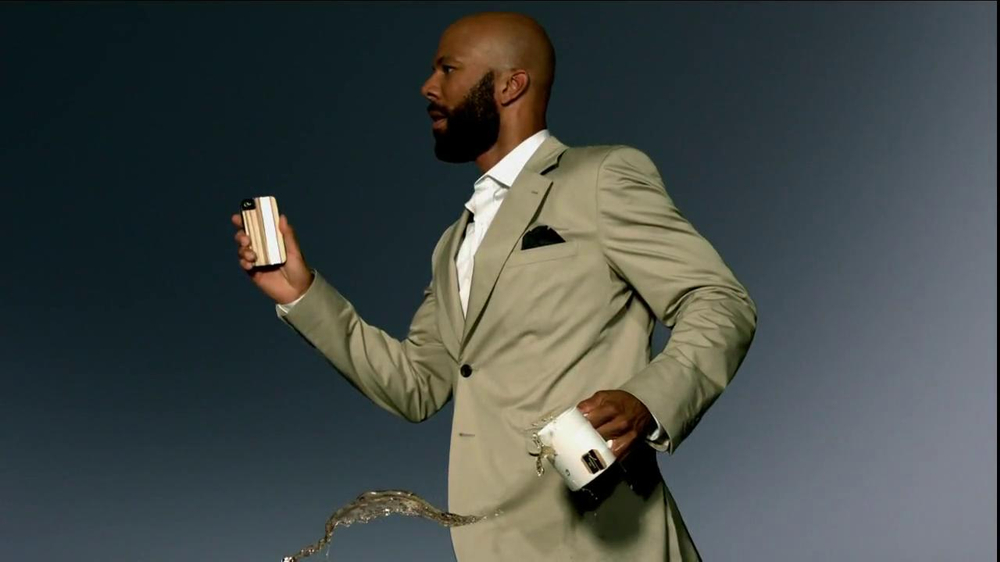 Case-Mate TV Commercial Featuring Common
