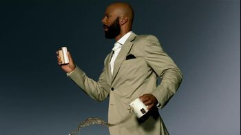 Case-Mate TV Spot Featuring Common - 2 commercial airings