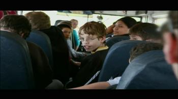 StopBullying.Gov TV Spot, 'Stop Bullying: Teach Your Kids'
