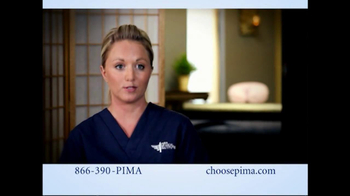 Pima Medical Institute TV Spot, 'Trust' - Thumbnail 4
