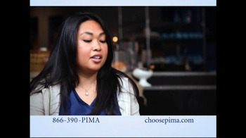 Pima Medical Institute TV Spot, 'Trust' - Thumbnail 6