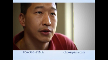 Pima Medical Institute TV Spot, 'Trust' - Thumbnail 8