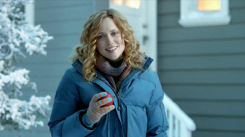 Alka-Seltzer Severe Cold and Flu TV Spot, 'Cold Truth: Flu Cough' - Thumbnail 7