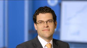 Franklin Templeton Investments TV Spot, 'International Investments' - Thumbnail 9