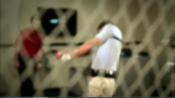 GolfTEC Training Camp TV Spot - Thumbnail 1