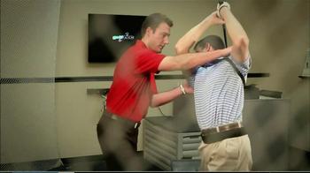 GolfTEC Training Camp TV Spot - Thumbnail 2