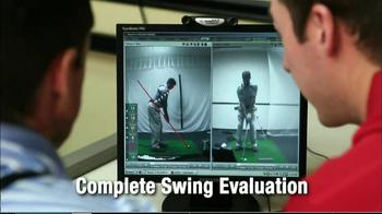 GolfTEC Training Camp TV Spot - Thumbnail 4